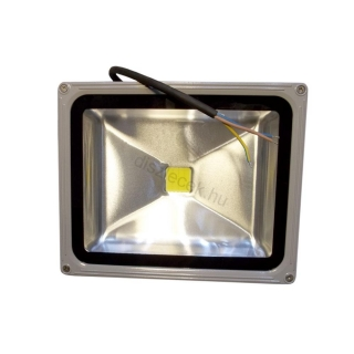 LED Reflektor 30W 4500K DW IP65