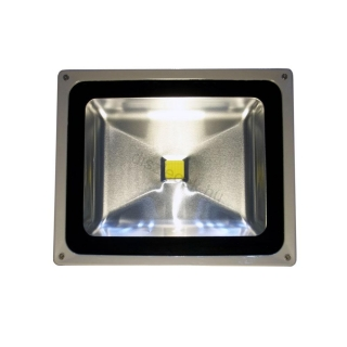 LED Reflektor 50W 4500K DW IP65